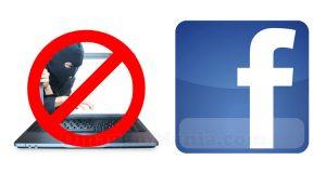 Facebook contro truffe online e bufale