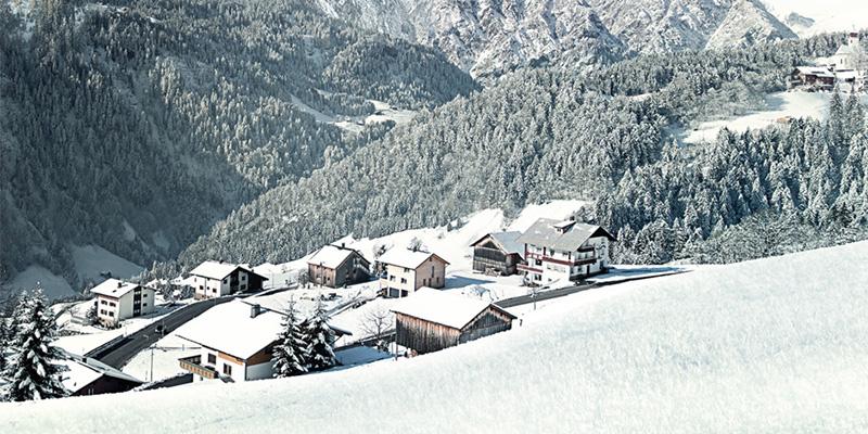 Garmisch Germania