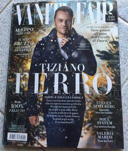 Vanity Fair 51 di Turchina17