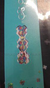 braccialetto Cruciani di Francesca e Simona 1