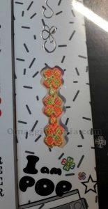 braccialetto Cruciani di Giusy