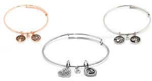 braccialetti Chrysalis