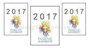 calendario della solidarietà 2017 gratis