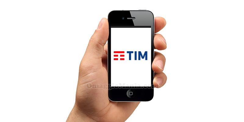 concorso TIM