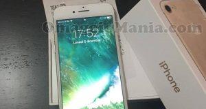 iPhone 7 di Valentina e Marco vinto da Esselunga