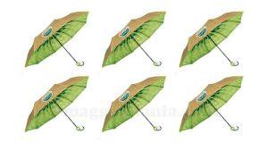 ombrelli Zespri