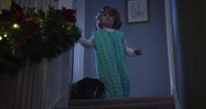 sacco nanna Slumbersac Natale