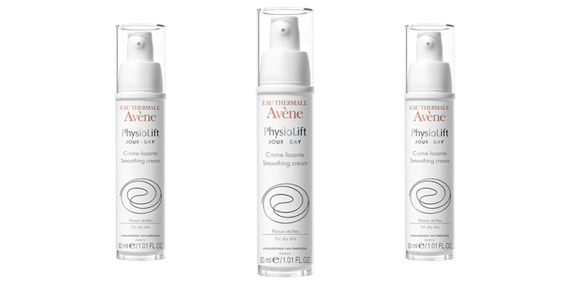 Avène Eau Thermale Physiolift Jour Day