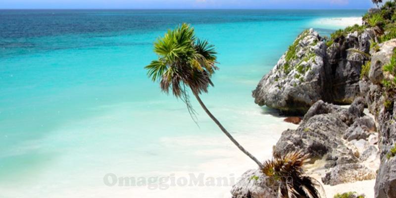 Cancun Messico