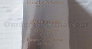 Elizabeth Arden Superstart Skin Renewal Booster di Flavia