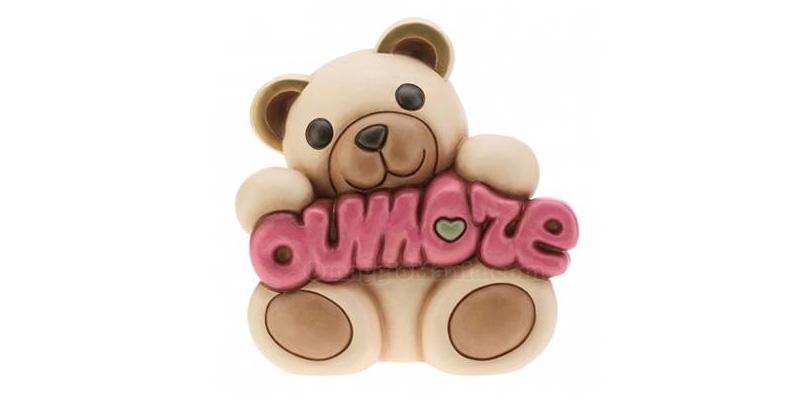 Teddy Amore Thun