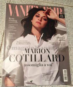 Vanity Fair 3 di Turchina17