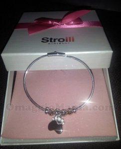 bracciale Stroili Love Beats di Alessandra