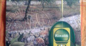 Olio Rinaldi Calendario 2021 OmaggioMania   Pagina 1726 di 30648   Campioni omaggio gratuiti e