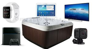 concorso Jacuzzi Sky to Win