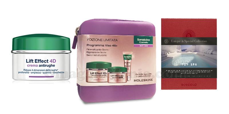 Somatoline Cosmetic  vinci prodotti a261fcf492f