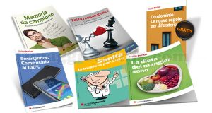 guide gratuite Altroconsumo