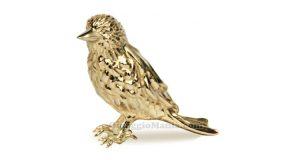 uccellino d'oro Acqua Uliveto