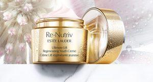 Estée Lauder Re-Nutriv crema