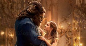 La Bella e la Bestia film 2017