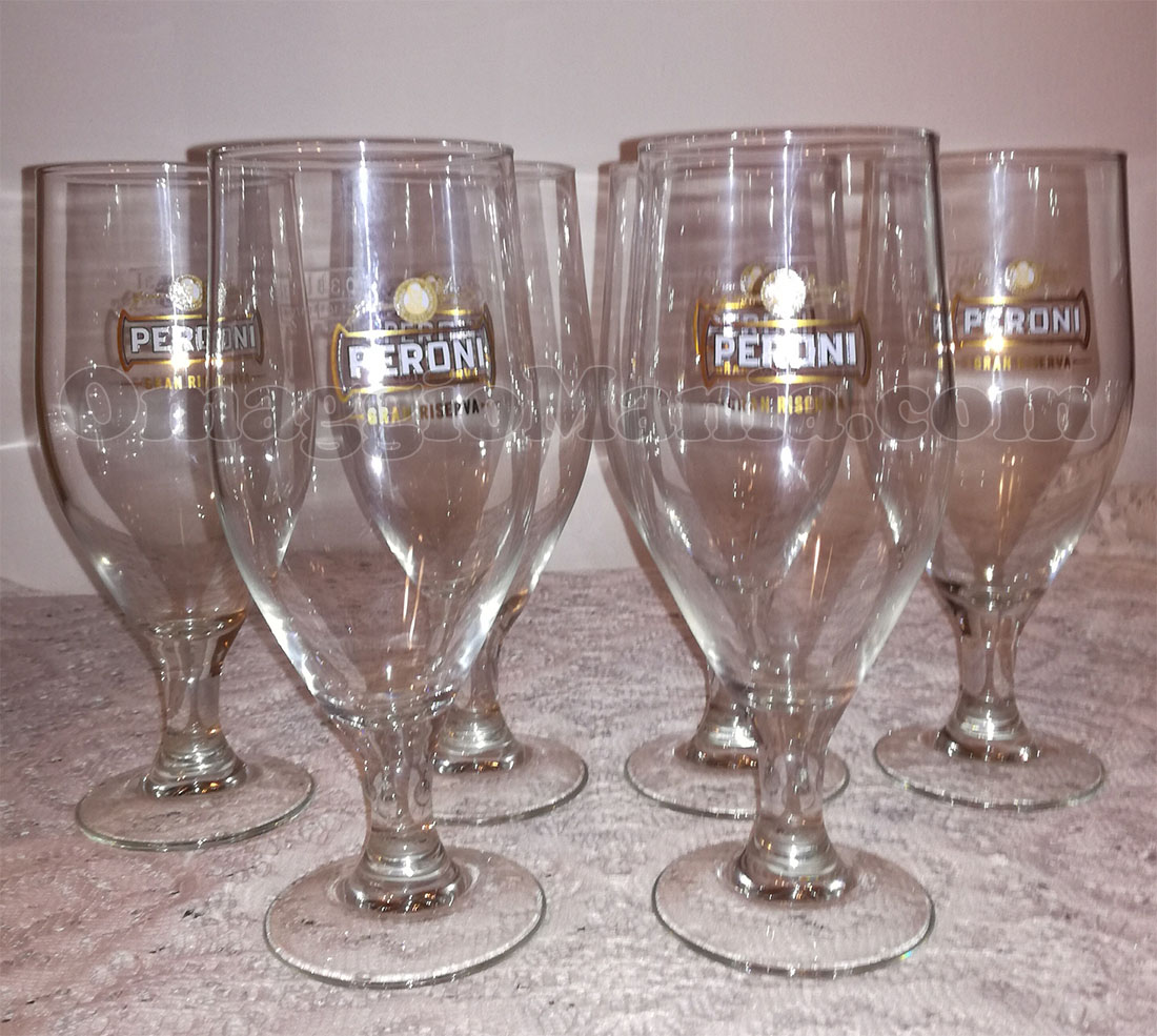 Bicchieri birra vendita 28 images bicchieri negozio for Vendita bicchieri