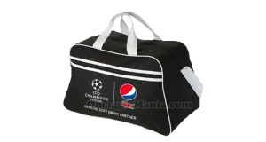 borsone Sport Pepsi UEFA Champions League