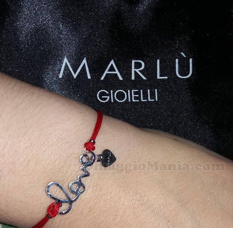 braccialetto Marlù Gioielli di Stefania
