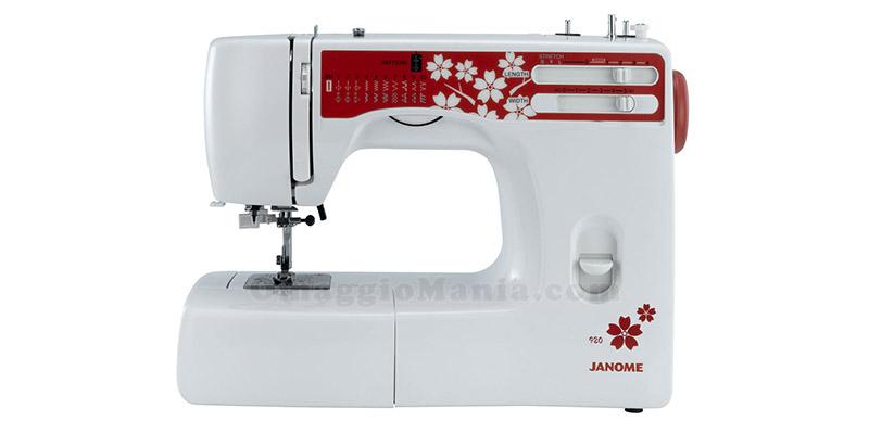 Vinci gratis macchina da cucire e sacchetti porta biscotti for Ipercoop macchina da cucire
