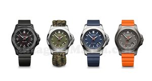 orologi Victorinox