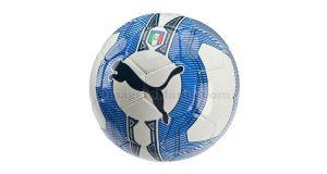 pallone Puma Nazionale Italiana
