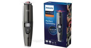 regolabarba Philips serie 9000 BT929715