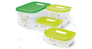 set Tupperware Ventsmart