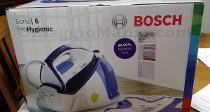 sistema stirante Bosch di Roberta con Da Zero a Uno