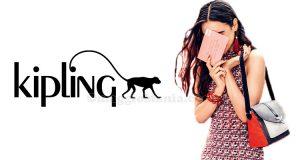 sorpresa Kipling