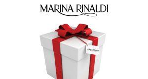 sorpresa Marina Rinaldi