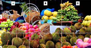 trova l'ananas Del Monte e vinci 17-03-2017
