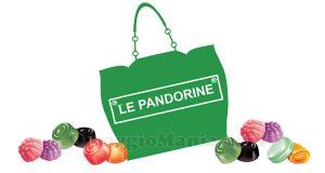 vinci borse Le Pandorine Dietorelle