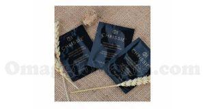 Campioni omaggio Chrissie Cosmetics