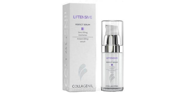 Collagenil Liftensive Perfect Serum