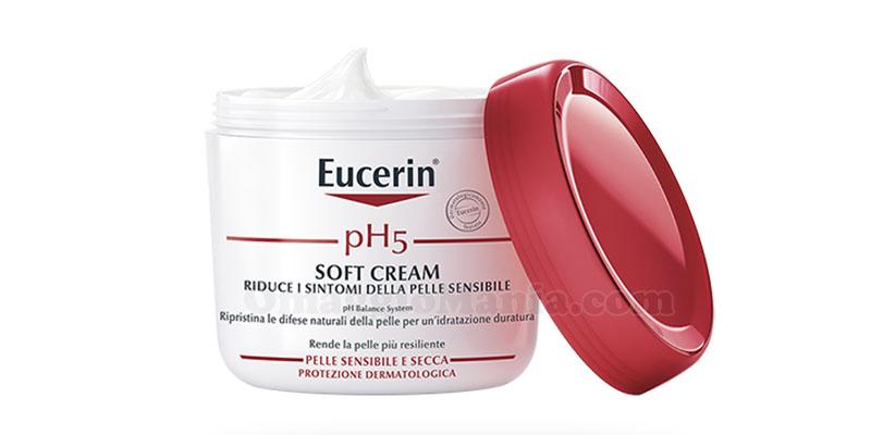 Eucerin pH5 Soft Cream