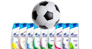 Head & Shoulders ti porta allo stadio