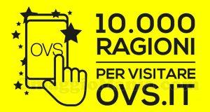 concorso OVS&Friends