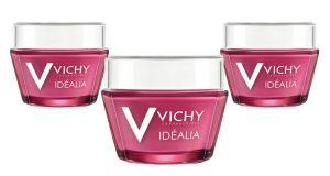 crema Vichy Idéalia