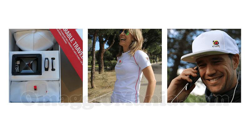 kit innovazione turistica Spain