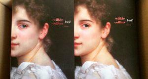 libro Basil di Wilkie Collins Fazi Editore