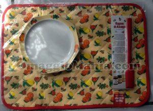 set colazione Rigoni di Asiago di Tataa71j