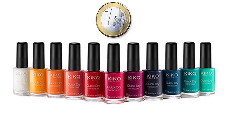 smalti-Kiko-1-euro-luno