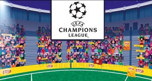 vinci biglietti finale Champions League Cardiff