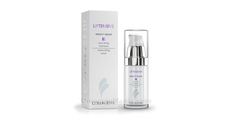 Collagenil Perfect Serum