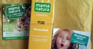 Dermakind Mama Natura di Irene